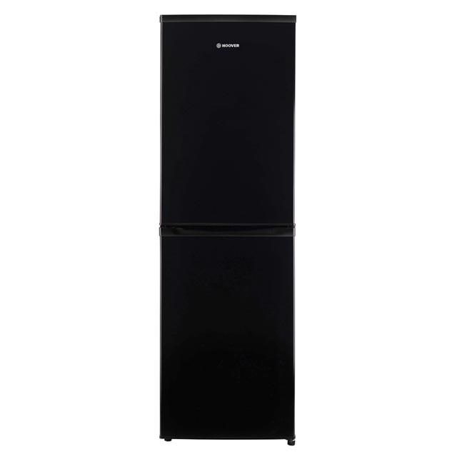 Refrigerators HVBF 5182BK