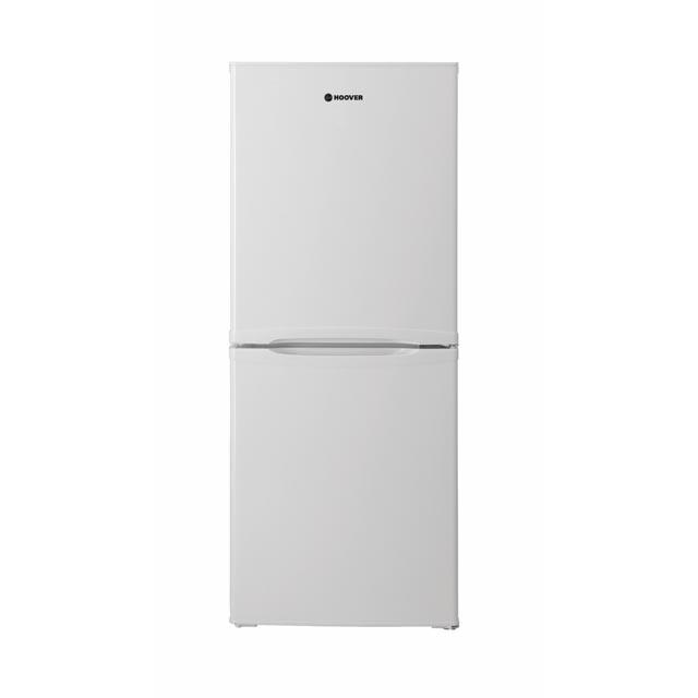 Refrigerators HSC536W-80