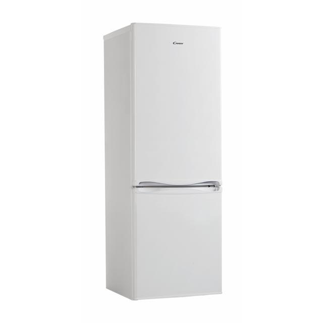 Hladilniki CMCS 5152W
