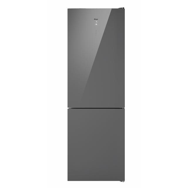 Šaldytuvai CMGN 6184S
