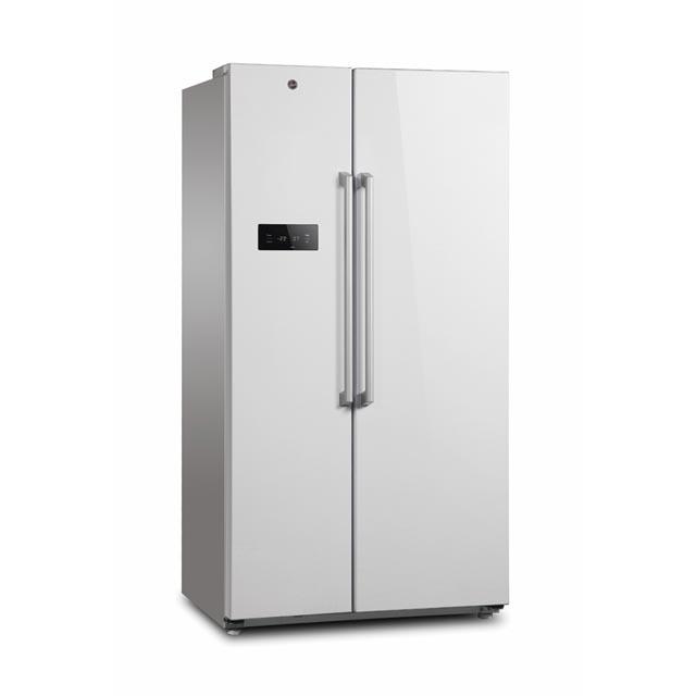 Refrigerators HSBSF 178 UK