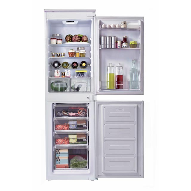Refrigerators BHBS 50 NK