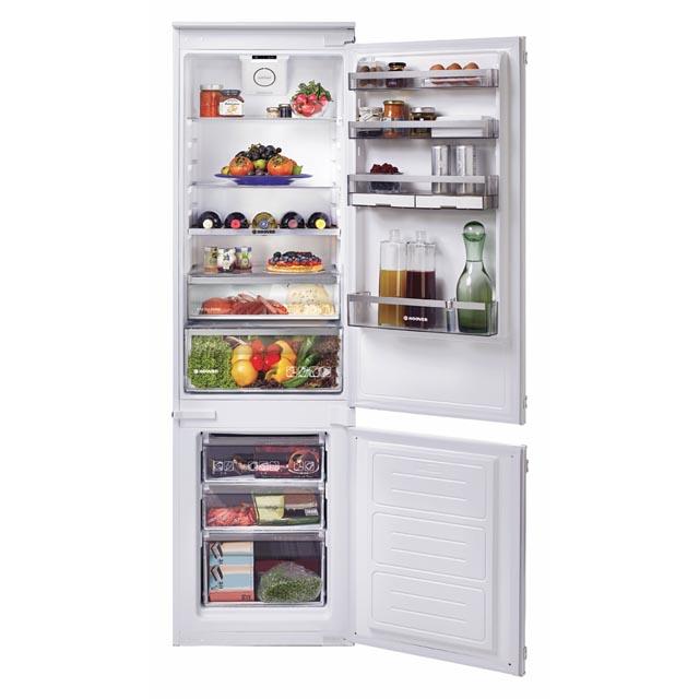 Chladničky BHBS 184 NHG
