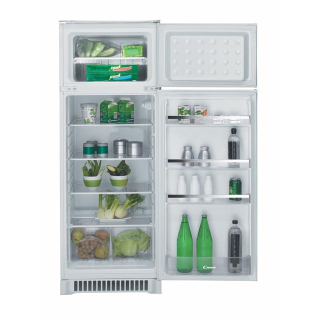 Réfrigérateurs CBDP 2364/1