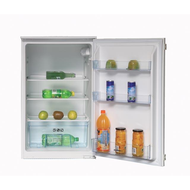 Réfrigérateurs RBLP 170 NS