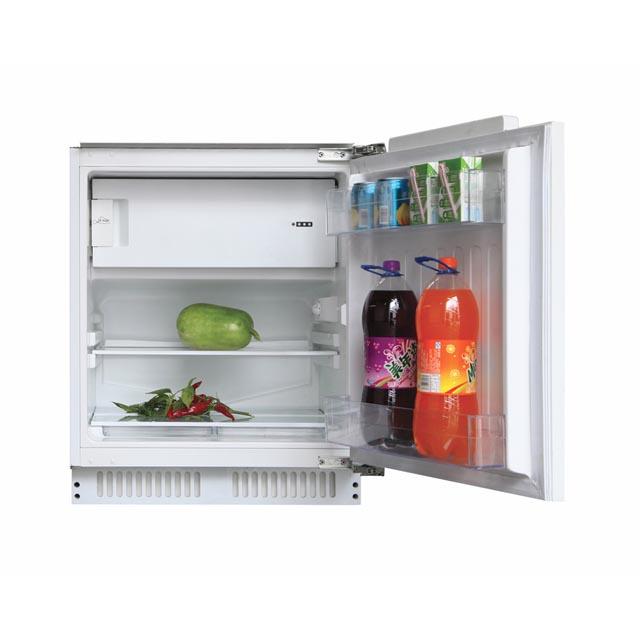 Réfrigérateurs RBP 164 NE