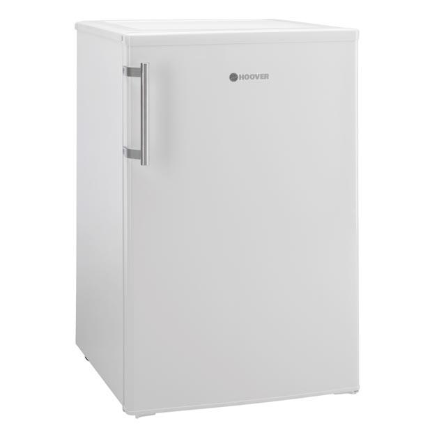 Freezers HVTUS 542WH