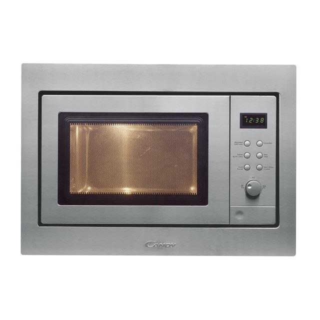 Microwaves MIC 256 EX
