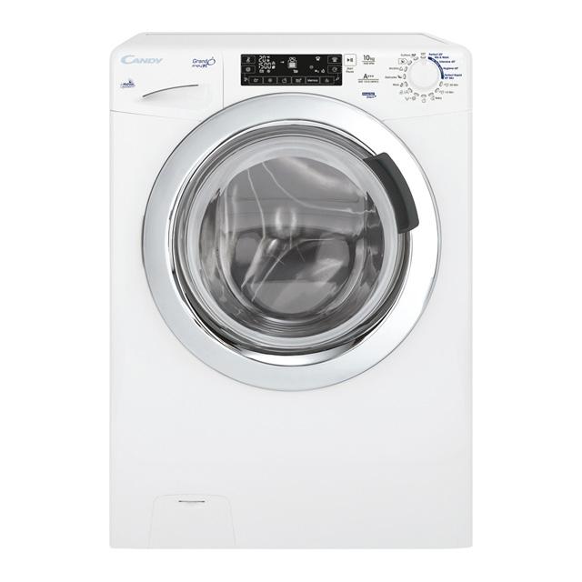 перални машини с предно зареждане GSF 1510LWHC3/1-S