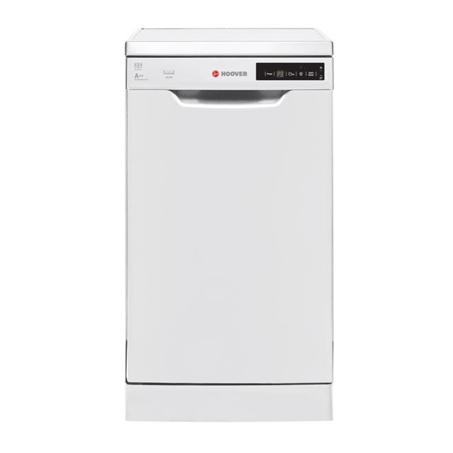 Dishwashers HDP 2D945W-86