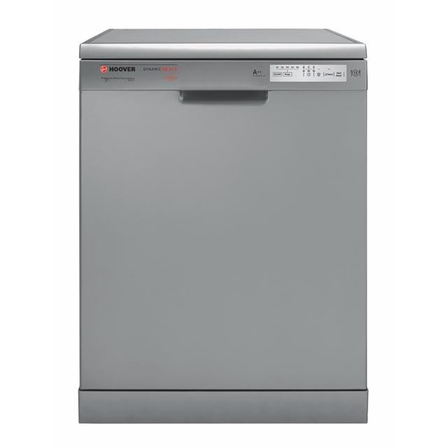 Máquinas de lavar loiça HDP 2LO36X