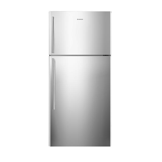 Buzdolapları HVDN 7172 XH