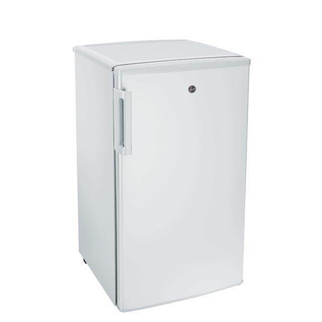 Refrigerators HTLP 130WK