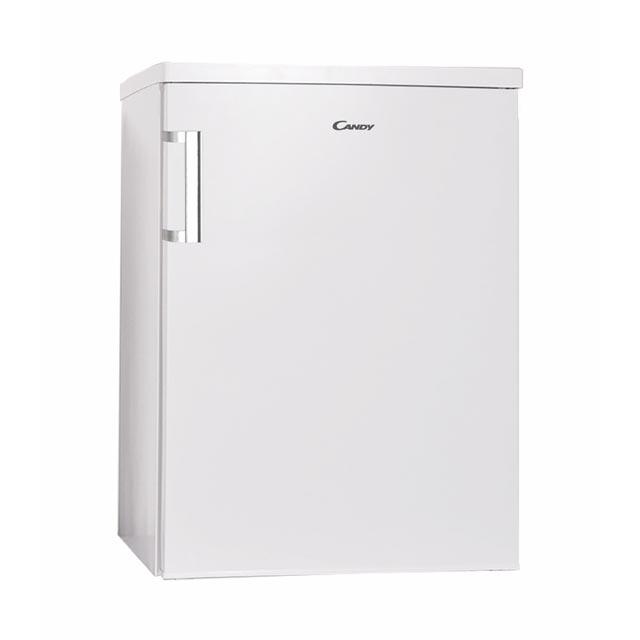 Hűtőszekrények CKTOS 604WH