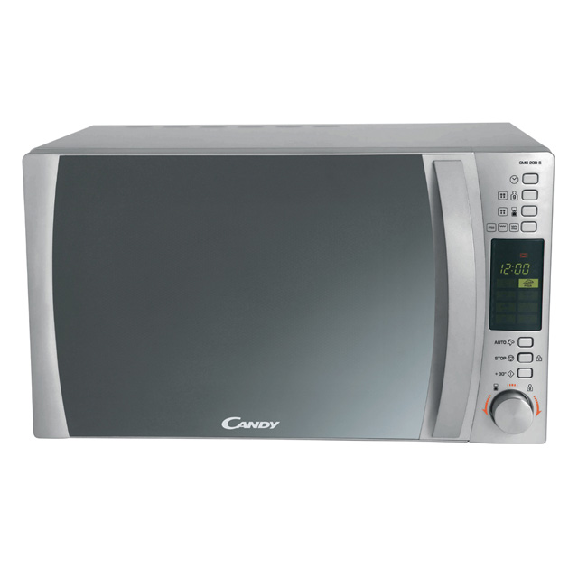 MICRO-ONDES CMG 20D S
