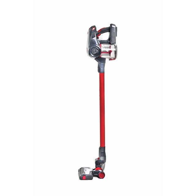 Cordless vacuum cleaners DS22GR 001