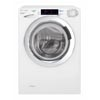 Front Loading Washing Machines GVS 159THC3/1-04