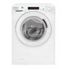 Washing Machines CVS 1482D3/1-80