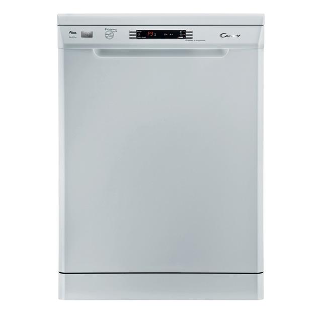 Opvaskemaskiner CDP 6950-86
