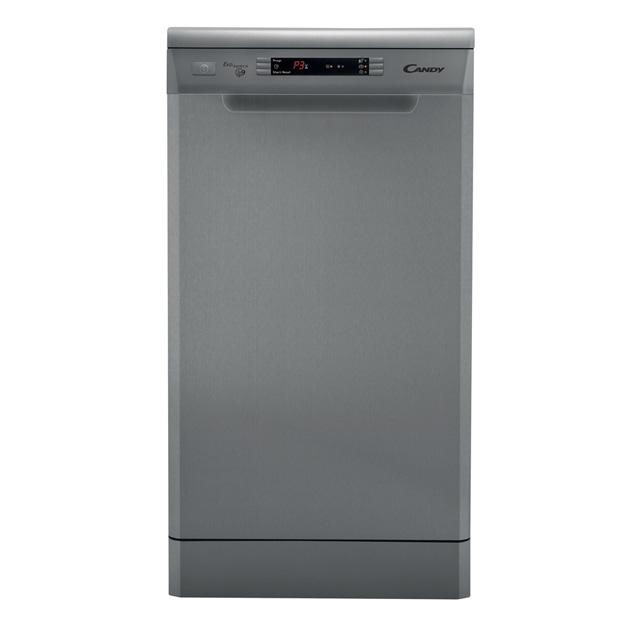 Посудомийні машини CDP 4725X