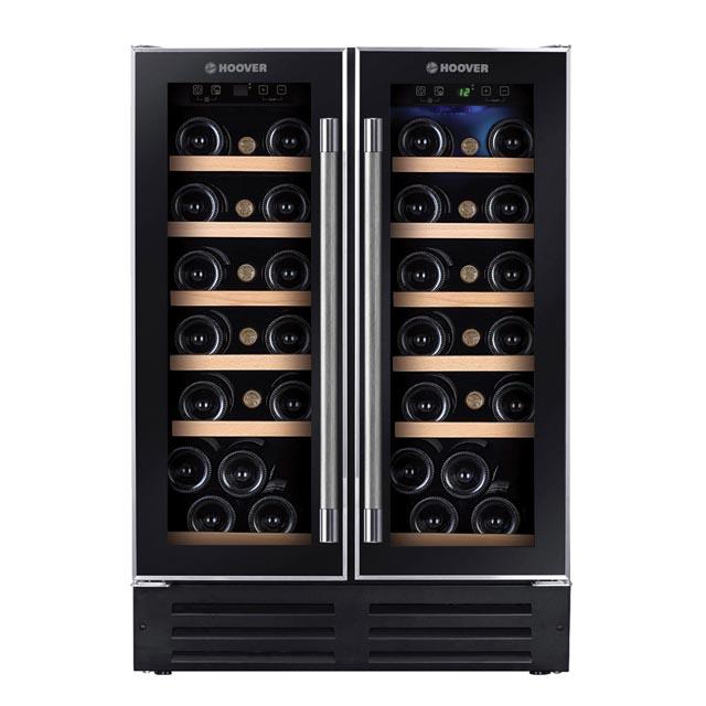 Veinikülmikud HWCB 60D