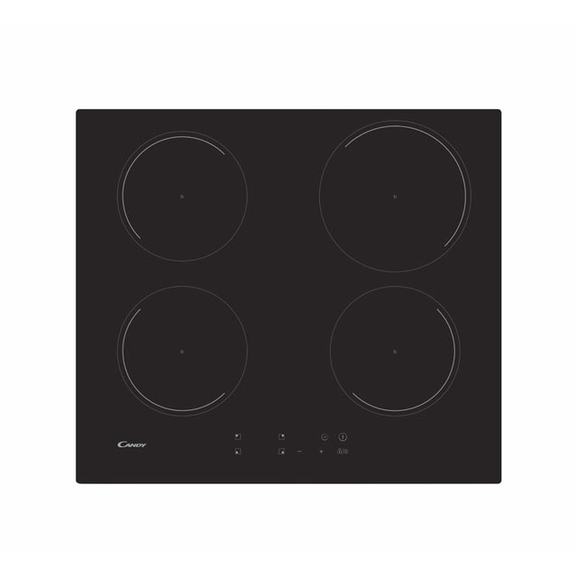 TABLES DE CUISSON CI642C