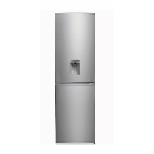Refrigerators HFF195XWK