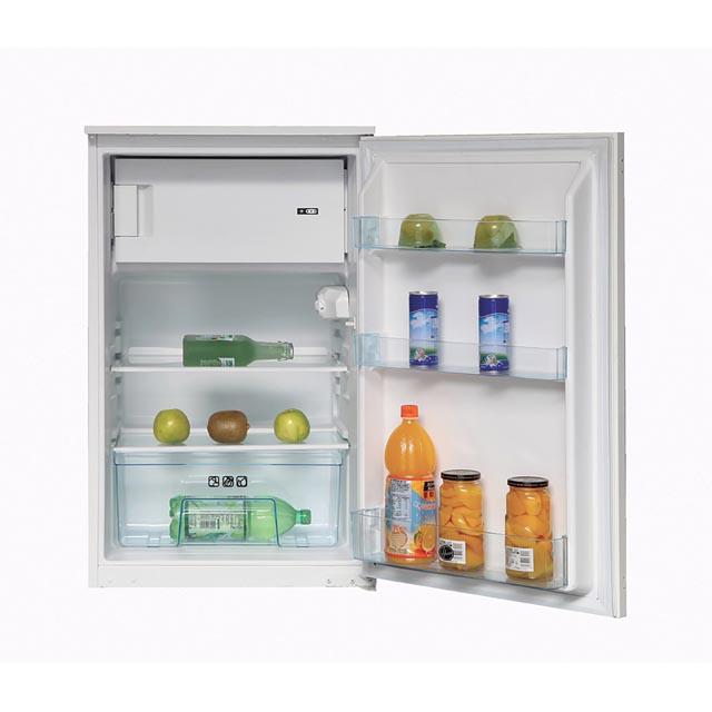 Kühlschränke HBOD 88288