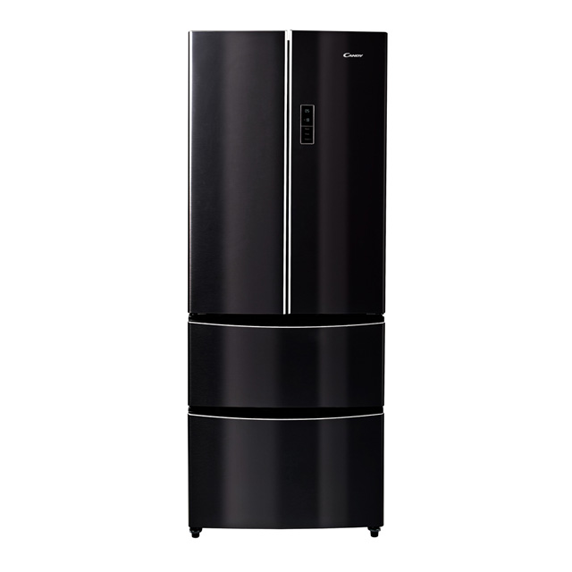 Hladilniki CCMN 7182 B
