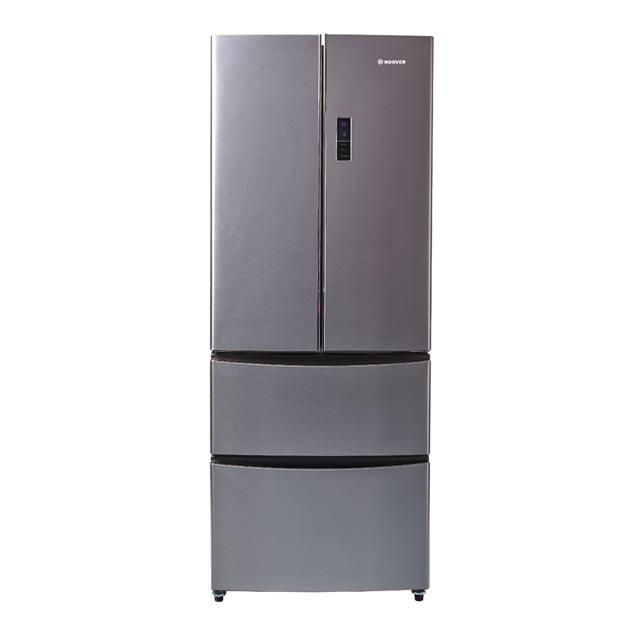 Kühlschränke HMN 7182 IX