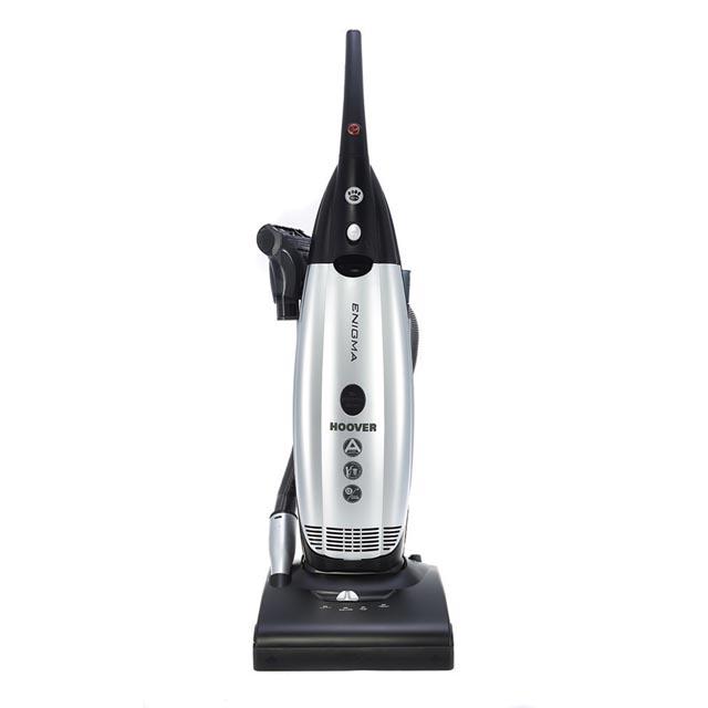 Upright vacuum cleaners PU71 EN02001
