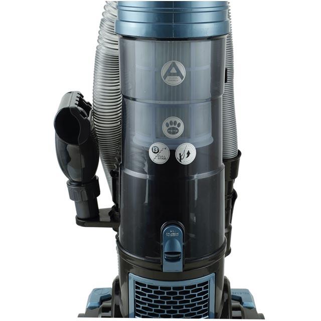 Aspiro-batteur VR81 VR84011