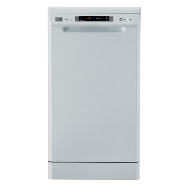 Посудомийні машини CDP 4709-07