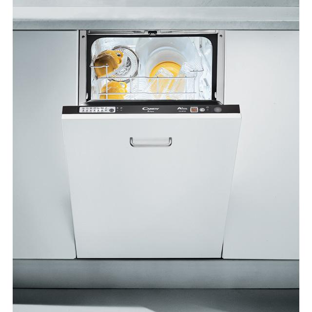 Masini de spalat vase CDI 9P50/E-S