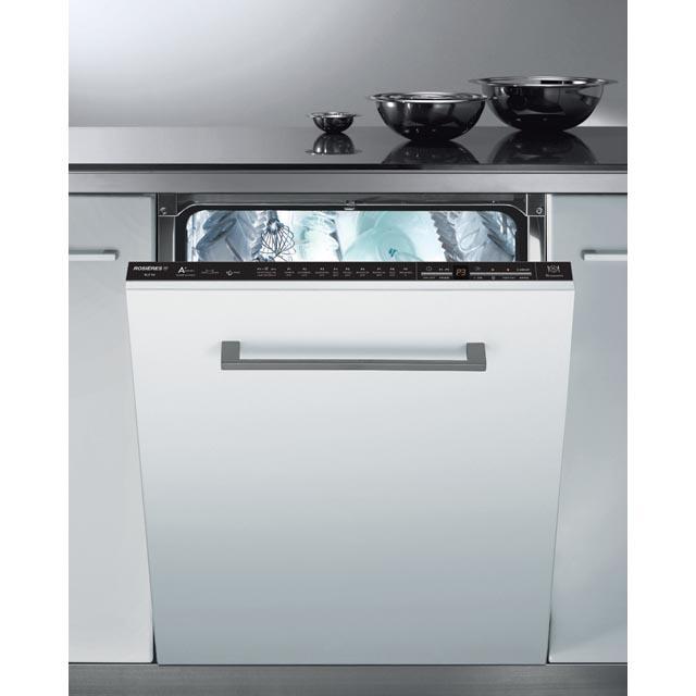 Lave-vaisselle RLF 99