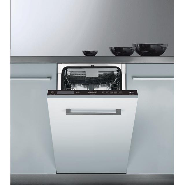 Lave-vaisselle RDI 2T1145