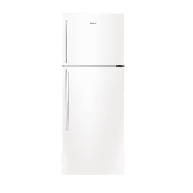 Buzdolapları HVDN 6172 WH