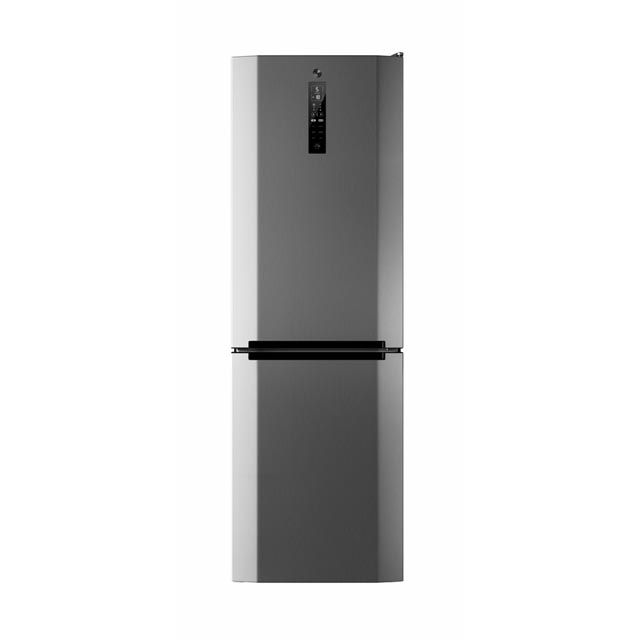 Chladničky HQN 184 X
