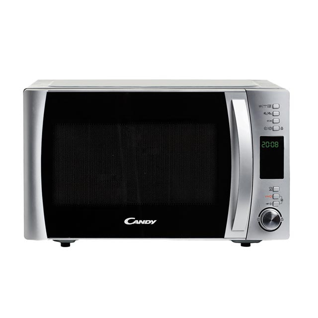 Microwaves CMXG22DS