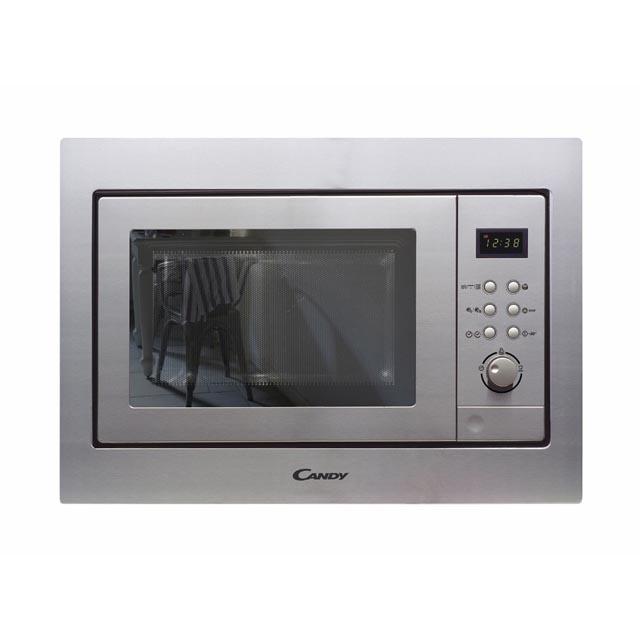 Microwaves MIC 201 EX