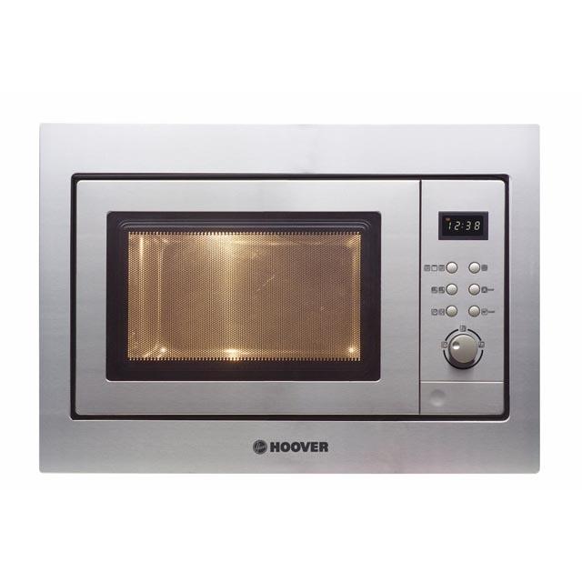 Micro-ondes HMF251X