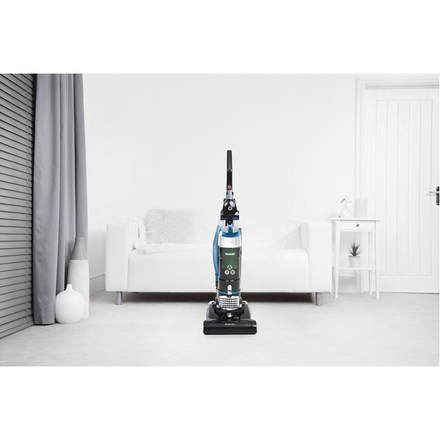 Upright vacuum cleaners TH31 BO02 001