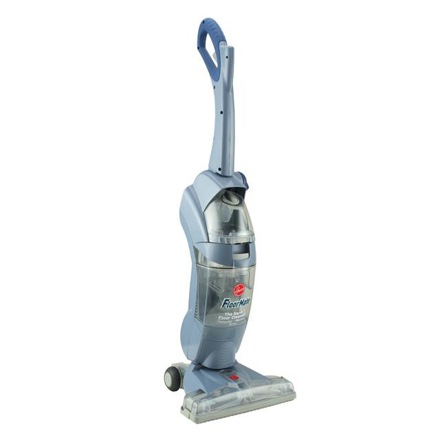 Keménypadló-tisztítók FL700 011