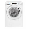 Washing Machines CVS 1492D3/1-80