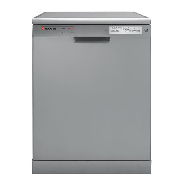 Bulaşık makineleri HDP 1L57X-17