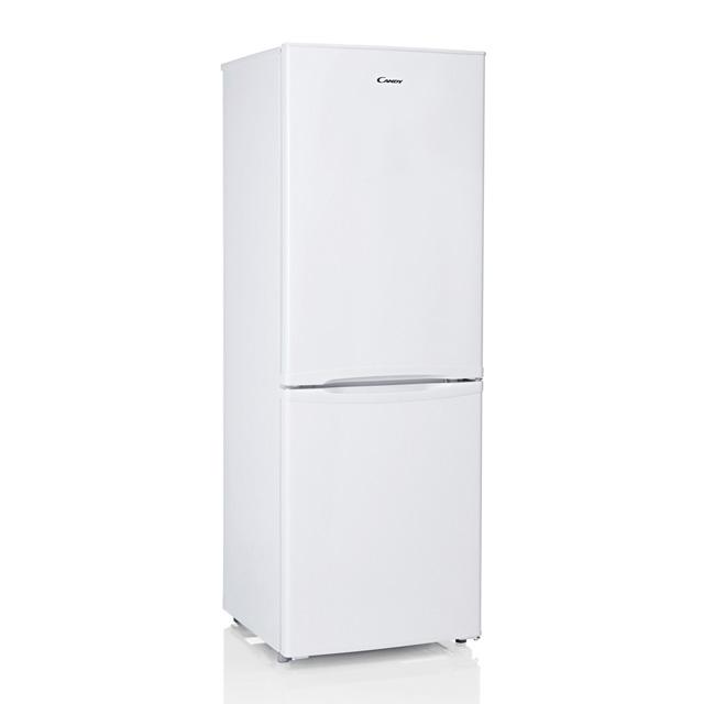 Холодильники CCBS 5152W
