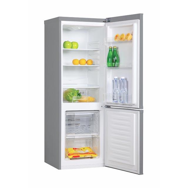 Hűtőszekrények CMFM 5144S