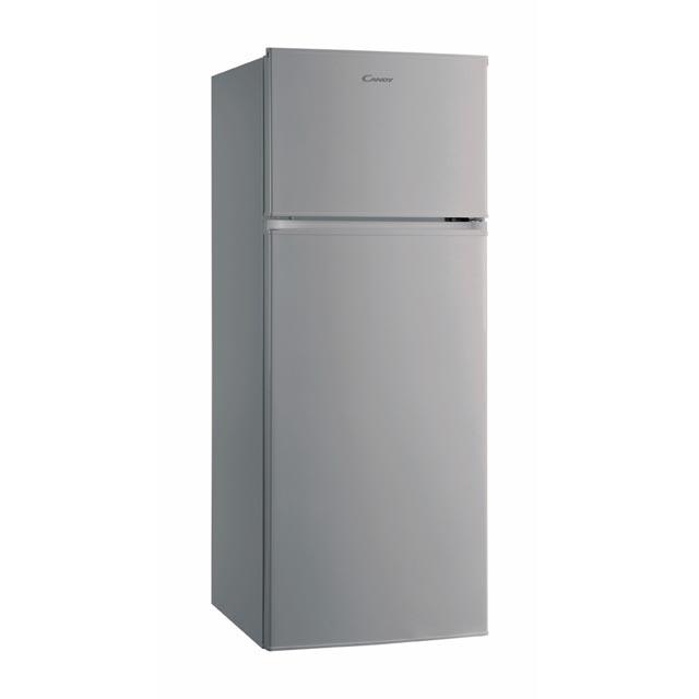 Холодильники CMDDS 5142S