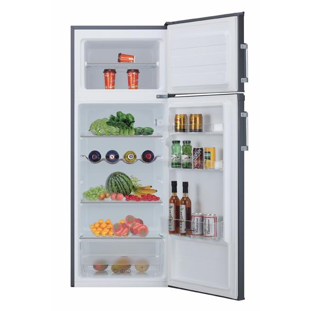 Køleskabe CMDDS 5142XH