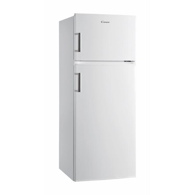 Jääkaappi CDD 2145 EH